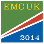 EMC Exhibition & Workshops